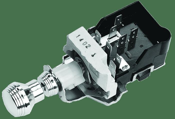 Car Wiper Motors, Wiper Arms & Blades, Wiper Pivot Bezels & Seals